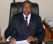 Octroi de visas : Le Consul du Sénégal en Angola qualifié d'escroc
