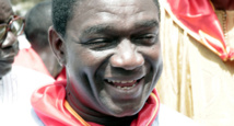 Sutelec : la candidature Mademba Sock jugée invalide