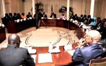 [Audio] La Convention des jeunes de Kolda « déçue » du Conseil des ministres tenu dans leur région