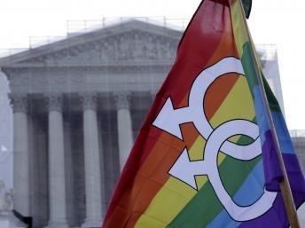 La France adopte le projet de loi sur le mariage gay