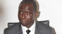 Requête aux fins d'expertise médicale : La Commission statue sur le cas Bibo Bourgi