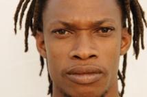 """Naby Condé: """"Le Sénégal manque gravement de civisme... Les gens parlent trop et ne font rien..."""""""