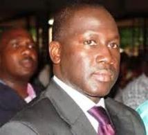 Visa biométrique sénégalais : Un gré à gré de plusieurs dizaines de milliards filé à l'Ivoirien Adama Bictogo