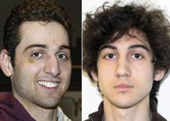 Attentat de Boston : les parents Tsarnaev interrogés au Daguestan