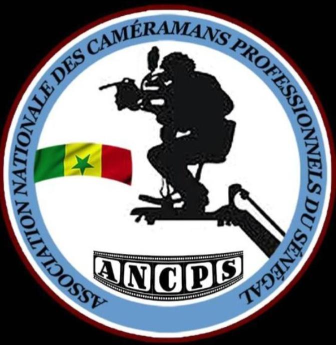 L'Association des cameramans du Senegal condamne les actes de violences sur les reporters d'images