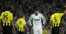 Borussia Dortmund – Real Madrid, retrouvailles explosives