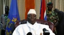 La Gambie interdit les services d'appels et de rencontres en ligne
