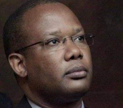 Regain de tensions au Sénégal : Le cri de cœur de Souleymane Niang