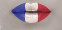Parler français du jeudi 25 Avril (Rfm)