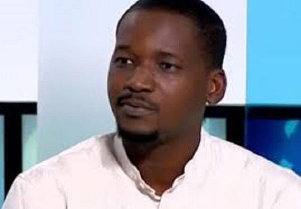 Chasse à l'homme: Aliou Sané de Y en a marre traqué par les flics