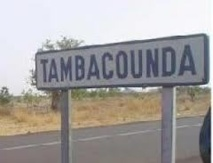 Tambacounda : L'Etat « supprime » 3 villages de la carte du Sénégal pour 200 milliards