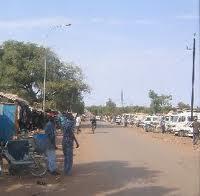 Tambacounda : 152 milliards pour les investissements publics