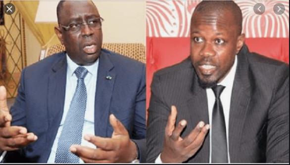 Placé sous contrôle judiciaire: L'opposant Ousmane Sonko, une menace à l'Apr ?