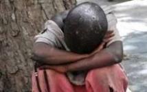 Thiès : Le pédophilie, Cheikh Sidath Ndione abuse sexuellement d'un garçon de 7ans