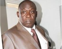 """Reaction: Le Sénégal n'est ''pas concerné par la zone 2"""", dit Baba Tandian"""