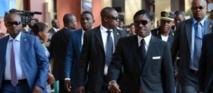 Biens mal acquis: Obiang poursuivi en France, relaxé aux USA
