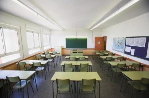 Une enseignante de collège soupçonnée d'avoir entretenu une liaison avec une élève