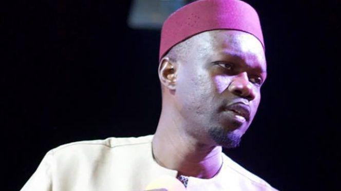 Ousmane Sonko / Doyen des juges: Un face-à-face détonant