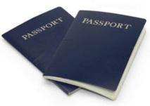 Trafic de passeports diplomatiques : L'ancien DRH de la Primature déféré