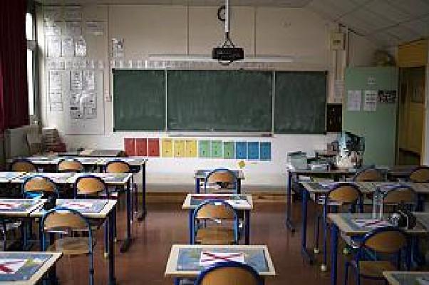 Suspension des cours jusqu'au 15 mars: Les syndicats d'enseignants en phase avec la décision