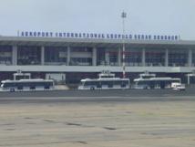 Rififi à l'Agence des aéroports du Sénégal