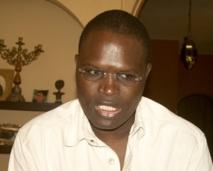Désengorgement des rues de Dakar : Les marchants ambulants exigent de Khalifa Sall un recasement définitif