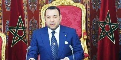 Sahara marocain : le Roi du Maroc remet les pendules du Conseil de Sécurité de l'ONU à l'heure