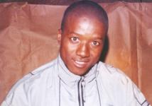 Meurtre de Malick Bâ : Le commandant et le gendarme se tirent dessus
