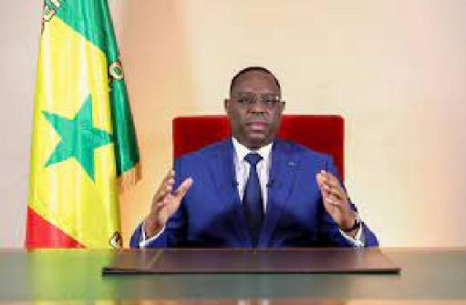 Message à la Nation: L'APR-Mbour salue la sérénité, le courage et la sagesse du Président Macky Sall