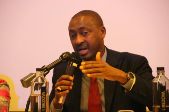Solutions de sortie de crise: Forum Initiatives citoyennes propose des axes