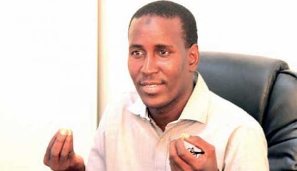 Fermeture temporaire des universités: Le Sudes-Esr dénonce la mesure de Cheikh Oumar Hanne