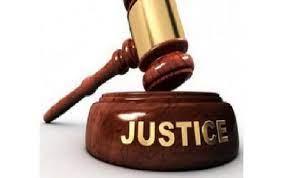 """Ousmane Sonko pour le moment ni innocent, ni coupable: Que veut dire """"placé sous contrôle judiciaire"""" ?"""