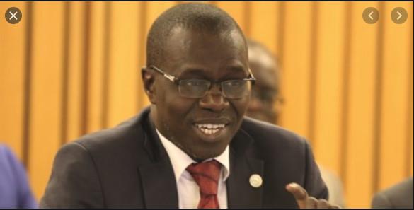 """Moubarack Lô: « Après les émeutes au Sénégal, il sera difficile de rassurer les investisseurs"""""""
