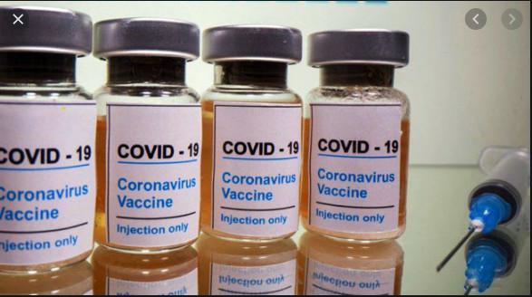 Grève des médecins : La campagne de vaccination contre le coronavirus indexée
