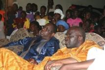 Moustapha Cissé Lô lance le mouvement « Horizon 2020 de Yokkuté »