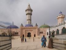 Zoom sur Safinatoul Haman, la police religieuse de Touba