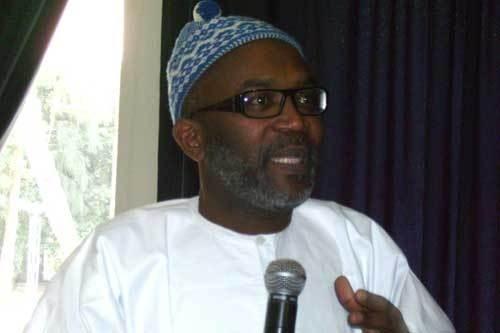 """Révélations : Amadou Tidiane Wone, Me Wade et la """"mystérieuse"""" pluie"""