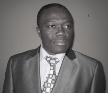 Appel au réveil de la Jeunesse africaine : Pour la constitution d'une nouvelle personnalité de l'Africain: L'exemple de Barack Obama