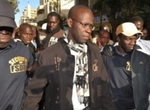 Le Maire Cheikh Bamba Dièye traîné en justice pour deux (2) millions de F CFA
