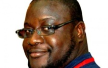 Affaire Sudatel : L'absence de Kéba Keindé met Thierno Ousmane Sy dans l'impasse