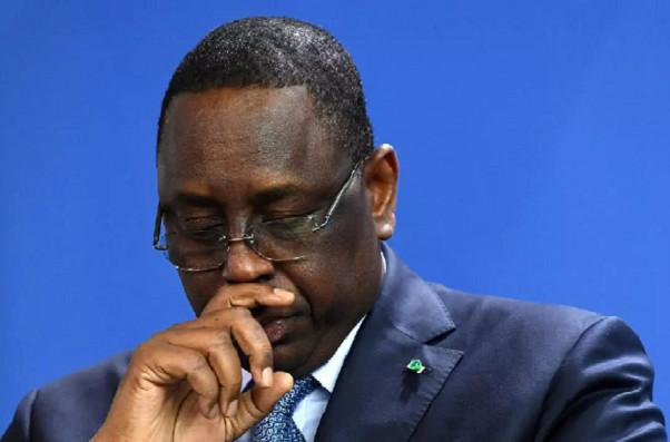 Murmures et rumeurs: Macky Sall vers un réaménagement de son Gouvernement...