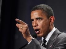 Appel au réveil de la Jeunesse africaine Pour la constitution d'une nouvelle personnalité de l'Africain: L'exemple de Barack Obama