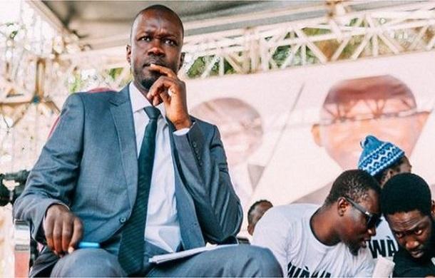 Création d'une grande coalition électorale, élections locales et législatives: De grands défis attendent d'Ousmane Sonko