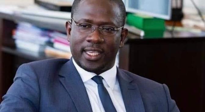 """""""Monsieur Zemmour, votre haine ne trouvera pas un terreau fertile au Sénégal !"""" (Par Moise Sarr)"""