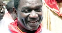 Crise au Sutelec : l'Unsas prend la défense de Mademba Sock