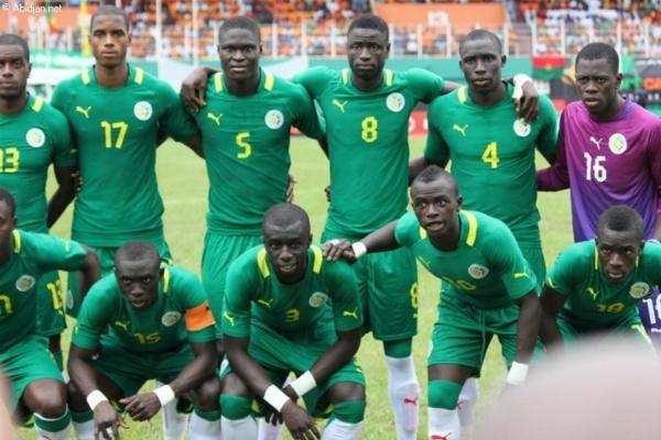 Eliminatoires du Mondial 2014 : Le Sénégal a une chance de jouer son dernier match à Dakar, selon l'ancien journaliste sportif Cheikh Mbacké Sène