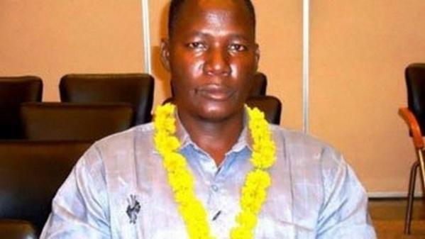 Mali : Le journaliste Boukary Daou obtient gain de cause