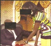 Scandale sexuel à Ziguinchor : une fille déflorée dans un lycée