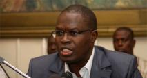 Libération de la voie publique : les jeunes du Plateau viennent en appui à la Mairie de Dakar