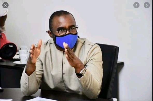 Affaire Ousmane Sonko : Doudou Ka, DG de l'AIBD regrette les pertes en vies humaines